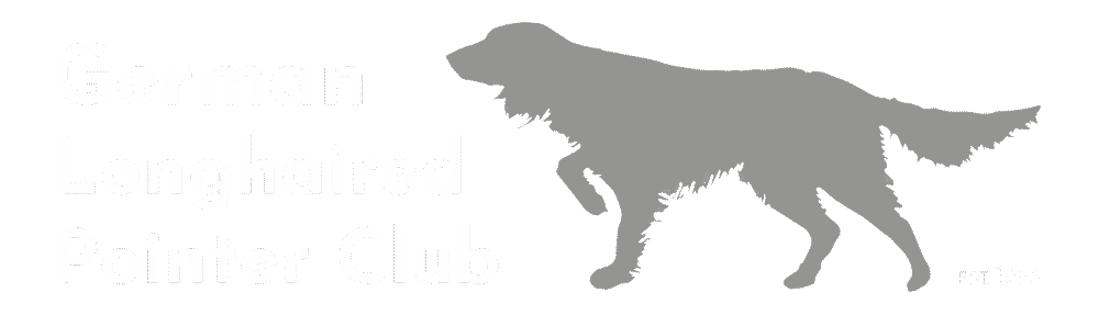 German Longhaired Pointer Club
